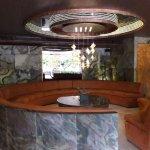 Foto de Hotel Infiniti