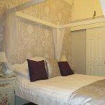 Foto de Trelawney Hotel