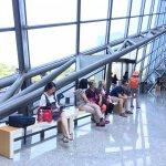 Foto di Lanyang Museum