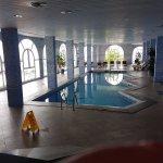Photo de Hotel Riu Palace Madeira