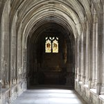 Photo of Cathedrale St-Gatien