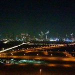 Photo de Marriott Hotel Al Jaddaf, Dubai