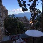 Φωτογραφία: Malvasia Παραδοσιακό Ξενοδοχείο