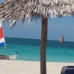 Memories Varadero Beach Resort Foto