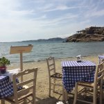 Photo of Greek Taverna Manolo
