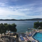Photo of Aminess Grand Azur Hotel