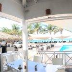 Photo of Hotel Weare Bayahibe