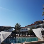 Hotel Flegra Palace ภาพถ่าย
