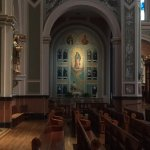 Foto de Cathedral of the Blessed Sacrament