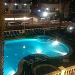Photo de Hotel GHT Costa Brava