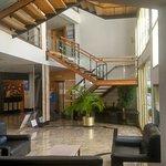 Photo de Hotel GHT Costa Brava