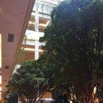 Photo of Shopping Cidade Jardim