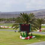Foto de Gran Karting Club Gran Canaria