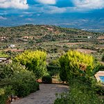 Melidoni X Village Foto