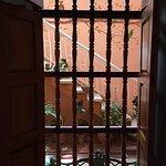 Foto de Casa Particular - Jesus Pineda