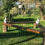 Foto de Isle of Wight Zoo