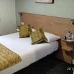 Photo of Star Hotel B&B