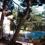 Foto de Thalasso Hotel El Palasiet