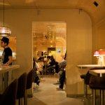 Photo of Home Burguer Bar