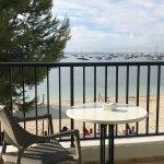 Photo of Hoposa Bahia Hotel