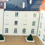Foto di Hotel Domus Maria