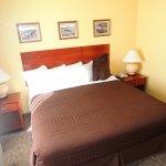 Moenkopi Legacy Inn & Suites Picture