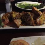 Photo of Tiki Sushi Bar