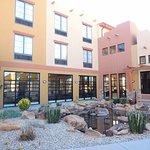 Imagen de Moenkopi Legacy Inn & Suites