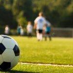 Flitwick 3G Summer Football League
