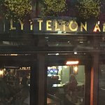 Photo of The Lyttelton Arms