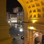 Foto de Hotel Pendini