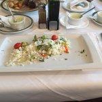 Photo de Restaurante Escalerita I