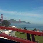 Photo de Presidio of San Francisco