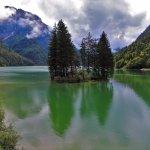 Adventures Slovenia
