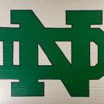 UND Campus: Hyslop Sports Center