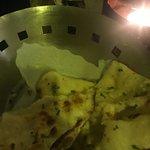 Ginti Indisches Restaurant Cologne Foto