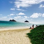 Photo de Lanikai Beach Rentals LLC