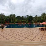 Photo of Santiburi Beach Resort & Spa