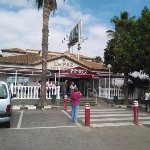 Photo de La Paz