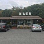Phoenicia Diner
