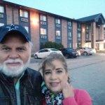 Photo of Motel 6 Elk Grove Village - O'Hare