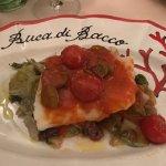 Zdjęcie Hotel Buca di Bacco