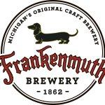 Bild från Frankenmuth Brewery