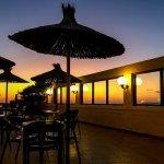 Foto de THB Sur Mallorca