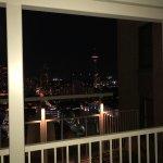 Foto de Drury Inn & Suites San Antonio Riverwalk