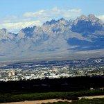 Foto van Las Cruces KOA