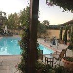 Foto de Napa Valley Lodge