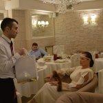 Photo of Restaurant Armenia