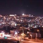 Billede af Tishreen 2