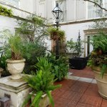 Photo de The Ritz-Carlton, New Orleans